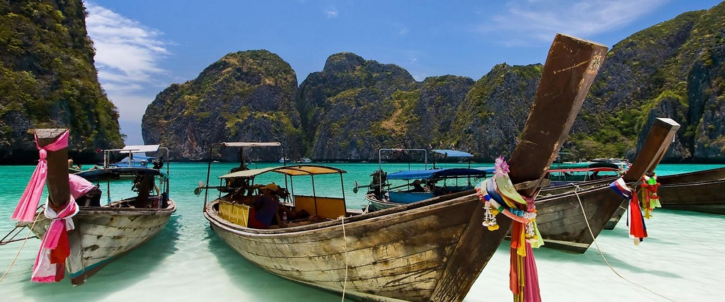 Phuket Travel Agents