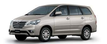 Phuket Airport to Hotel in Khaolak Transfer